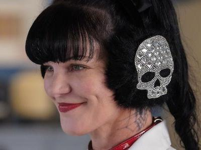 Why NCIS' Pauley Perrette Decided To Leave The CBS Drama