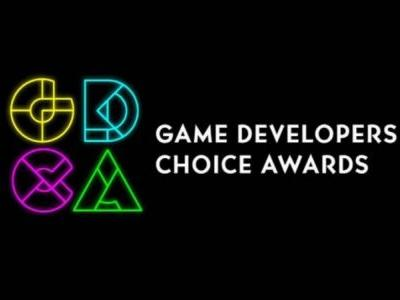 IGF And GDC Awards Are Overwhelmed By Indie Winners In 2019