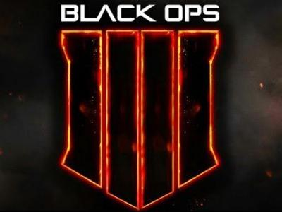 Report: Call of Duty: Black Ops 4 Will Have No Single-Player Campaign, Battle Royale Mode in the Works