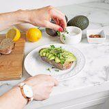 Can This Ridiculous-Looking $4.37 Contraption Actually Make Your Avocados Last Longer?