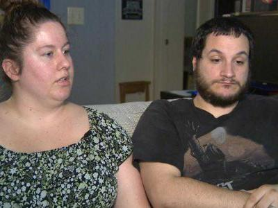 Couple: Daughter's ashes stolen in Sacramento home burglary