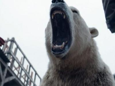 HBO 'His Dark Materials' Fantasy Series Teaser: 'Nightmares Tell the Truth'