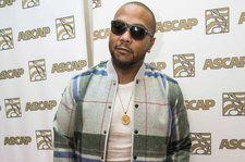 Timbaland Talks Joining Lifetime's Forthcoming Series 'The Pop Game': Exclusive
