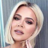 Khloé Kardashian's Hairstylist Outlines Summer 2019's Biggest Hair Trends