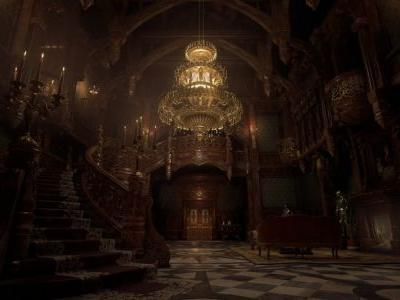 Resident Evil Village PS5-Exclusive Demo Drops Today Alongside New Video
