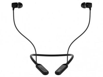 Nokia Pro Wireless earbuds listed on India website for Rs 5,499