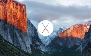 Apple pushes out Meltdown patch for macOS Sierra and El Capitan