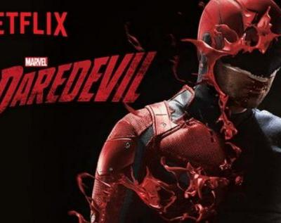 "Netflix, Marvel cut Daredevil but hero will ""live on"""