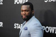 50 Cent Apparently Made Millions Off of Bitcoin Before it Was Popular