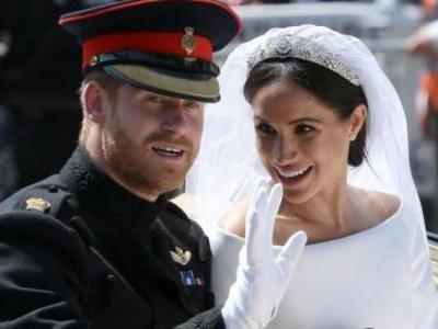 Royal rules for Meghan Markle: Wearing pantyhose and no selfies