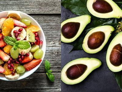 Paleo vs Keto: Differences & What They Have in Common