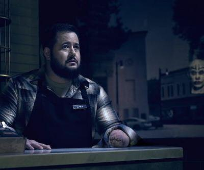Yes, That Was Chaz Bono on 'American Horror Story: Cult' - Your Eyes Weren't Fooling You!
