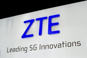 Trump's defense of China's ZTE stirs backlash, speculation of quid pro quo