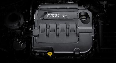 Audi Executive Charged With Fraud For VW's Diesel Emissions Scandal
