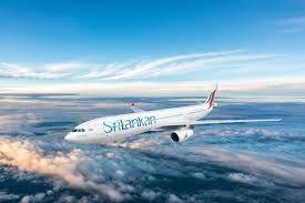 Sri Lankan Airlines to establish direct daily flights to Melbourne from October