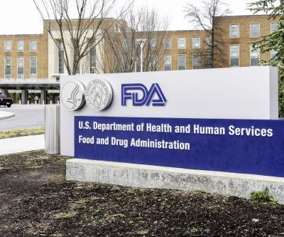 FDA Welcomes Variety of Phase 2/3 Trial Designs for COVID-19 Therapies
