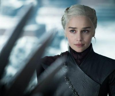 This Game of Thrones Theory Suggests That Daenerys's Story Might Not Be Over Just Yet