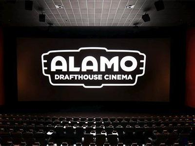Alamo Drafthouse Has Filed for Bankruptcy, But Only a Few Locations Will Be Closing