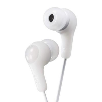 Pick up a pair of JVC Gumy Earbuds for only $5