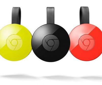 'What is Google Chromecast?': Everything you need to know about Google's smart streaming device