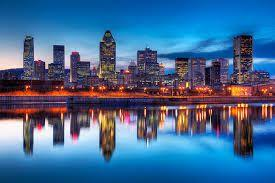 Montreal witnesses 10% more tourism spending in 2017