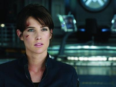 Cobie Smulders To Star In ABC Private Eye Drama Pilot Stumptown