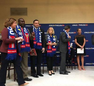 BRENNAN: Enterprise's Corporate Culture Will Bring MLS Success To St. Louis