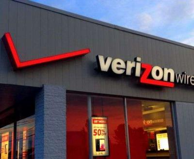 Verizon Wireless is giving its customers an extra 15G of data