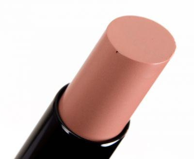 Hourglass I Wish, One Day, The First Time Confession Lipsticks