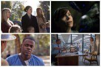 Golden Globes nominations 2018: Complete list of nominees
