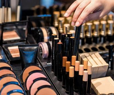 California Assembly Approved the Toxic-Free Cosmetics Act - Here's Why That's Important