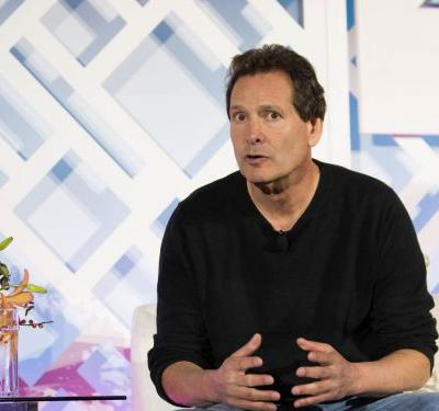 PayPal plans to acquire shopping and deal-hunting platform Honey for $4 billion, its largest acquisition to date