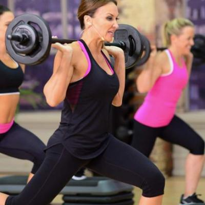 Front vs Back Lunges: What Are the Advantages of Each?