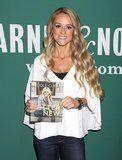24 Fun and Fascinating Facts About Rehab Addict's Nicole Curtis