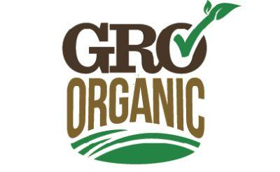 EWG founder supports organic fee for marketing, research