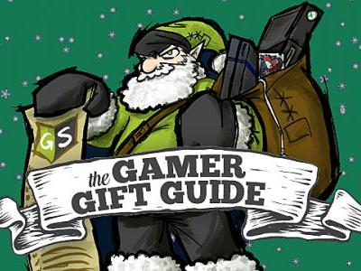 Gift Guide: 10 Clothing Items for Gamers