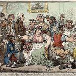 A Necessary Retelling of the Smallpox Vaccine Story