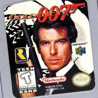 Video Game Deep Cuts: The Two-Bit GoldenEye Circus