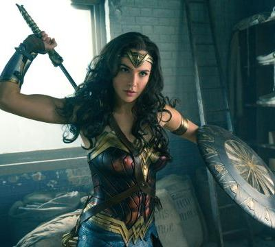 'Wonder Woman' didn't lasso a nomination and 8 other Oscar surprises