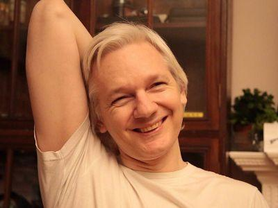The Swedish prosecutor is dropping their investigation into Julian Assange