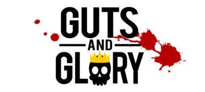 Now Available on Steam - Guts and Glory