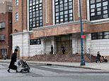 5 mothers sue New York City over mandatory measles vaccine order