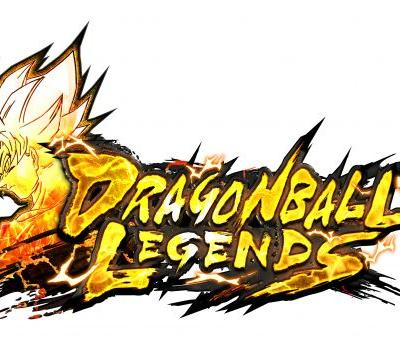 Dragon Ball Legends is Namco's new flagship mobile game and features true PVP online play