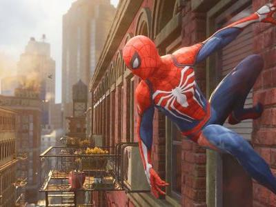 Which Marvel Characters Will Be In Spider-Man 2? | Game Rant