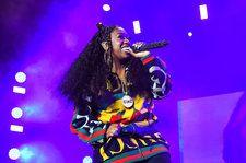 Lizzo Teams Up With Missy Elliott For Empowering New Track 'Tempo': Listen