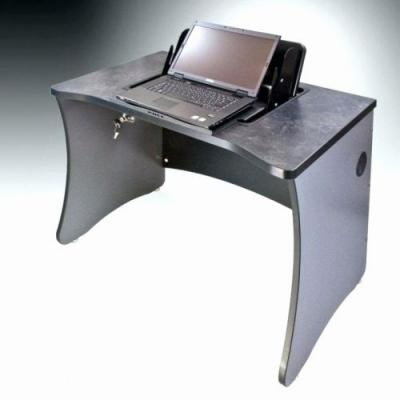 30 Luxury Laptop Desk for Lap Images