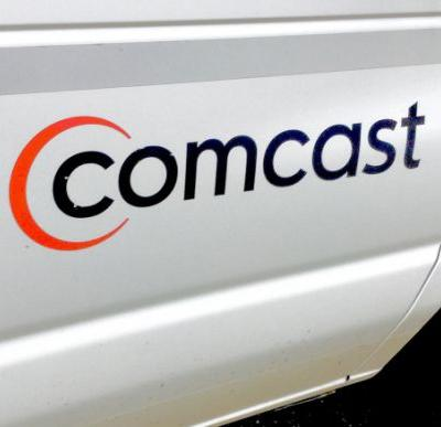 Comcast and Charter want Congress to put net neutrality repeal into law