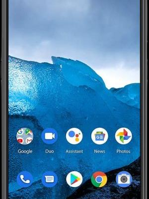 How do the Nokia 6.2 and the Moto G7 stack up against each other?