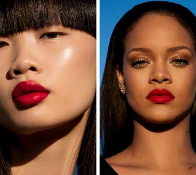 Everyone is rushing to buy this new Fenty Beauty product