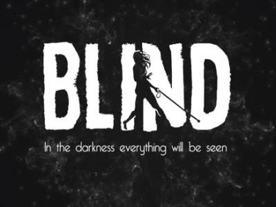 Blind Coming to PlayStation VR, New Announcement Trailer Released